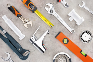 outils-plomberie