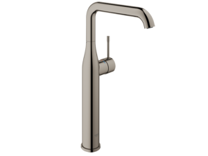 grohe couleur hard graphite