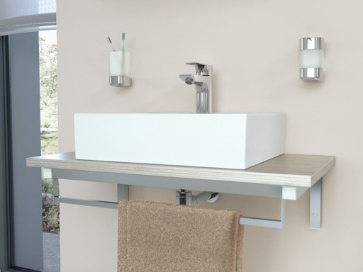 Vasque Ideal Standard