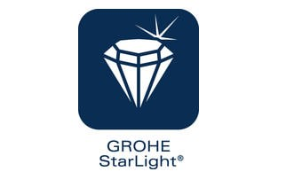 GROHE StarLight
