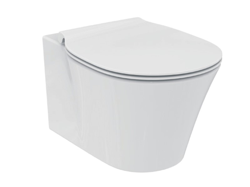 Ideal Standard - WC sans bride Connect Air AquaBlade